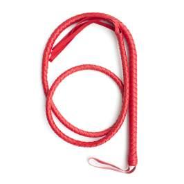 超长神秘皮鞭马鞭教鞭鞭子长鞭另类性玩具激情皮鞭sm成人情趣用品