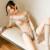 情趣内衣透明开档连体衣服激情用品性感诱惑制服丝袜睡衣套装女骚