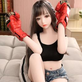 男用硅胶实体娃娃成人日本情趣性用品妻子手办可插非充气仿真美女