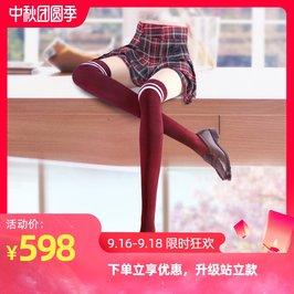 下半身腿模实体娃娃全硅胶充气娃娃男用真人版美腿倒模手办女可插