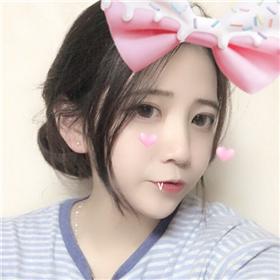 yuanbixia1218